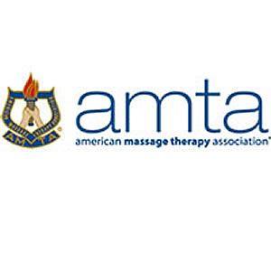 AMTA-KY Newsletter