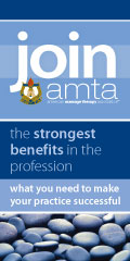 join_amta_vertical_banner