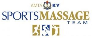 ksmt logo2